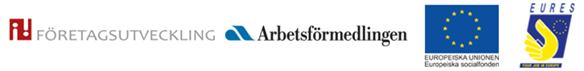 Samarbete_logo