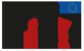 Projekt Tillit Logotyp