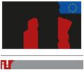Projekt Tillit Logo